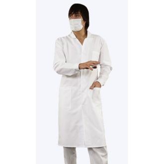Просмотреть все записи в рубрике Одежда для медицины и сферы услуг&qu